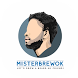 MisterBrewok