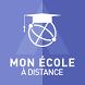 Mon École à Distance by Nomad Education