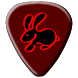 RR Guitar Fretboard Trainer LT by Red Rabbit Software, Inc.