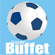 SOCCER BUFFET-BETTING TIPS by Machy