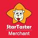 StarMerchant - StarTaster MER by StarTaster Technology Pte Ltd