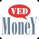 Ved Money