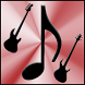 Bass Sight Reading Workout by 5 Diamond Music Services, Inc.