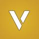 Vista Now! by VISTAj