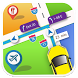 Driving Route Finder by Zinn App Studio