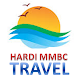 Hardi MMBC Travel