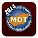 MDT2014 by PlixApp Kft.