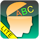 Link That Word Lite by NeaLogic