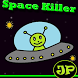 Space Killer by JP - Smart Solutions