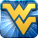 WVU Mountaineers Live WPs by 2Thumbz, Inc
