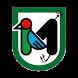 Segnalazioni Banda Larga by Regione Marche (MCloud)