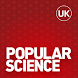 Popular Science UK by Apptitude Media Ltd