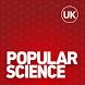 Popular Science UK by Apptitude Media Ltd