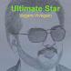 ThalaAjith- Vivegam