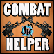 Combat Helper by Jinko23 Apps
