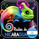 Emisoras de Radio Nicaragua by Apps Audaces