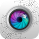 Camera Oppo F5 - Oppo F5 Camera Selfie by Tamy House Pro
