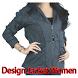 Design Jacket Women by khatami