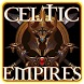 War of the Celtic Empires by Icarus Game King