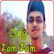 Ceng Zam Zam 2 : Sholawat Merdu by Wong Muslim