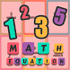 Math Equation by Annaniks