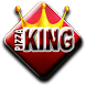 Pizza King Courbevoie
