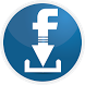 Video Downloader for Facebook by Markdev