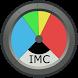 IMC Calculadora Indice Masa Corporal by Gamegamix