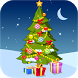 2048 Christmas tree by Brain Fitness Ltd
