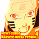 Guide Naruto Ninja Storm 4 by Indo_apps