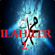 İlahiler 2 by kiddyapps