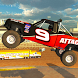 4x4 Off-Road Truck Derby by Impact Mobile Games
