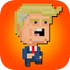 Trump Simulator by InFair Games
