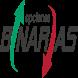 Opciones Binarias - Invertir en la bolsa ahora by TradingDev