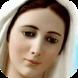 Oraciones Virgen Maria by Jacm Apps