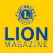 LION Magazine by Lions Clubs International