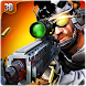 Sniper 3D Strike Elite Killer - Gun War Action by Monster Games Studio