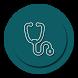Disease Wiki Info by NTSS Pvt Ltd