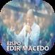 Bispo Edir Macedo Mensagens