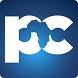 PC Tech Magazine by PC Tech Group Ltd