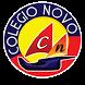 Colegio Novo