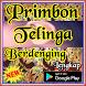 Primbon Telinga Berdenging Baru Dan Terlengkap by Ikatan Paranormal Cirebon ( IPC )