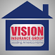 Vision Insurance Group by RedHead Mobile Apps