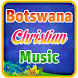 Botswana Christian Music by Savavary