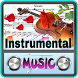 Instrumental Music by Media Mobile Labs