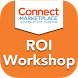 ROI Workshop by SignUp4