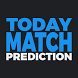 Today Match Prediction - Soccer Predictions by GoalsNow