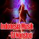 Lagu Indonesia - DJ Nonstop by Tebarutu Studio