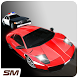 Traffic Racing Escape by SM Game