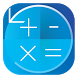 Calculator Remember by Soctag Yazılım ve Bilişim Teknolojileri A.Ş.